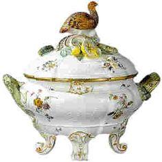 Google Image Result for http://www.craftsofeurope.com/Meissen_porcelain.jpg