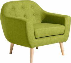 die besten 25 bequeme sessel ideen auf pinterest bequeme raumideen sessel mit hocker und. Black Bedroom Furniture Sets. Home Design Ideas