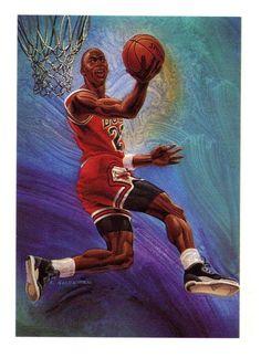 Verzamelingen Verzamelkaarten: sport 2013 Fleer Retro 1993-94 Ultra Power in the Key #2 Bill Russell Basketball Card