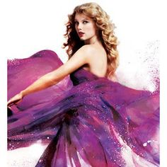 taylor swift princess dress - Google Search