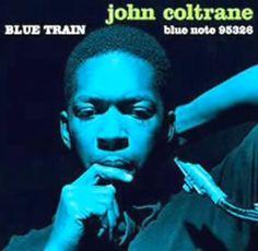 John Coltrane - Clicar no úlitmo icone com a zeta para escutar.... muito bommmmm