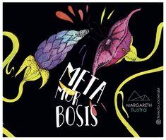 diseño digital by margarita ilustra Movies, Movie Posters, Art, Art Background, Films, Film Poster, Kunst, Cinema, Movie
