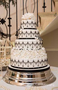 prize winning cake decorations | National Award Winning Cake Ideas and Designs