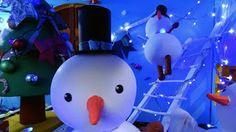 バーゲンソフト★大安売り中: 大阪駅の周辺でクリスマスを満喫♪
