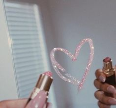 342 images about glitter ✨ on We Heart It Boujee Aesthetic, Bad Girl Aesthetic, Aesthetic Collage, Aesthetic Vintage, Aesthetic Photo, Aesthetic Pictures, Glitter Kunst, Glitter Art, Glitter Nails