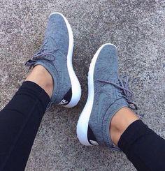 official photos 40cb4 05c5f Zapatos Nike Mujer, Zapatos De