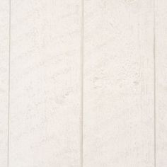 Papel pintado Caselio Key West Ref. KET62130000 madera