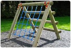 to Consider before Making Kids Playground Design Things to Consider before Making Kids Playground Design Gartengestaltung ?Things to Consider before Making Kids Playground Design Gartengestaltung ? Kids Outdoor Play, Outdoor Play Spaces, Kids Play Area, Backyard For Kids, Outdoor Fun, Diy For Kids, Backyard Ideas, Natural Outdoor Playground, Backyard Toys