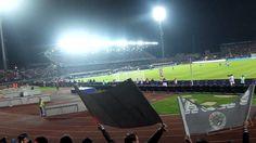 Gol di Morata Settore Ospiti 01-11-2014 http://j1897.tv/gol-di-morata-settore-ospiti-01-11-2014