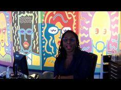 Meet Eyetique Q with Talisha! #teamtuesday #pittsburgh #eyetique #optician #optical