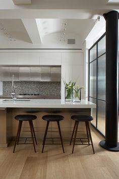 121 best design inspiration images halo craftsman furniture desk rh pinterest com
