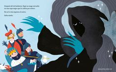 Disney Characters, Fictional Characters, Disney Princess, Art, Magic Kingdom, Moonlight, Lights, Art Background, Kunst