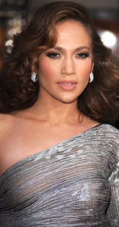 Pictures & Photos of Jennifer Lopez - IMDb