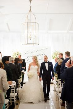 Johannesburg and Cape Town Wedding Photographer Mermaid Wedding, Lace Wedding, Wedding Dresses, Paper, Pretty, Fashion, Bride Dresses, Moda, Wedding Gowns