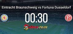 http://ift.tt/2BklLFp - www.banh88.info - BANH 88 - Tip Kèo - Soi kèo Hạng 2 Đức: Braunschweig vs Fortuna Dusseldorf 0h30 ngày 16/12/2017 Xem thêm : Đăng Ký Tài Khoản W88 thông qua Đại lý cấp 1 chính thức Banh88.info để nhận được đầy đủ Khuyến Mãi & Hậu Mãi VIP từ W88  (SoikeoPlus.com - Soi keo nha cai tip free phan tich keo du doan & nhan dinh keo bong da)  ==>> CƯỢC THẢ PHANH - RÚT VÀ GỬI TIỀN KHÔNG MẤT PHÍ TẠI W88  Soi kèo Hạng 2 Đức: Braunschweig vs Fortuna Dusseldorf 0h30 ngày…