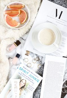 7 Life-changing morning rituals. Your morning routine sets the mood and tone for your entire day. Wouldn't it be wonderful, if you started each and every