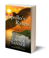 Historical Fiction, Raven, Promotion, June, Books, Livros, Crows, Libros, Ravens