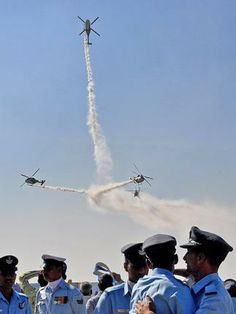 Indian Air Force Academy Passing Out Parade 14 Dec 2013 Special Forces Of India, Indian Army Special Forces, Air Force Wallpaper, Air Force Quotes, Air Force Day, Independence Day Poster, Indian Army Wallpapers, Army Pics, Best Army