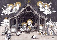 norm-nativity.jpg (1229×861)