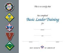 Pin By  Can On Training Certificates    Training