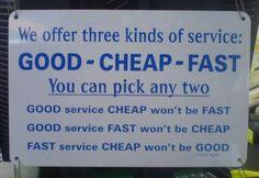3 Kinds of Service.jpg