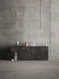 A great dose of Inspiration | NordicDesign