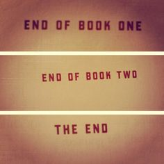 hunger games book 3 ending