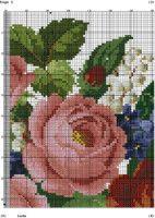 Gallery.ru / Фото #60 - Букеты цветов - 1111111a