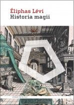 Historia magii   wydawnictwo aletheia