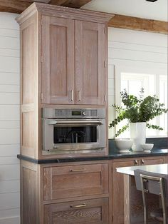Top kitchen themes kitchen interior for small kitchen,modular kitchen design low budget modular kitchen online shopping india,prefab kitchen cabinets rolling kitchen island with butcher block top. Built In Microwave Cabinet, Microwave In Kitchen, Diy Kitchen Island, Kitchen Pantry, New Kitchen, Kitchen Dining, Kitchen Decor, Kitchen Cabinets, Wall Cabinets