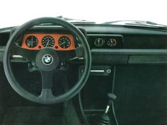 The BMW 2002, An Automotive Icon | Airows