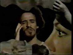 Zé Ramalho - A Terceira Lâmina - Clipe Original - Remasterizado