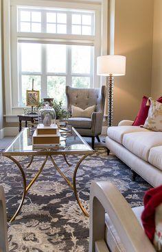 565 best living room the black goose design images in 2019 rh pinterest com