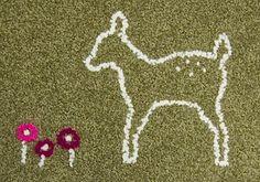 31 Best Diy Carpets Amp Rugs Mattor Images Crochet