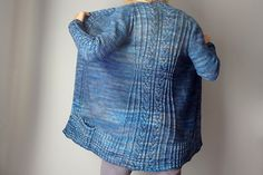 Ravelry: EdytaG's Naturally yours