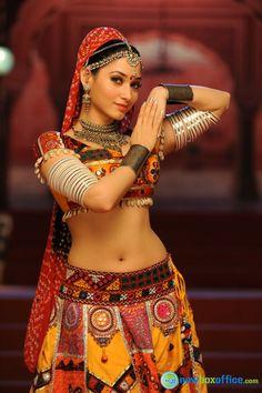 Exotic Fantasies in Telugu - Page 2295
