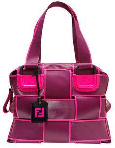 8146772778 WholesaleReplicaDesignerBags com 2013 latest LV handbags online outlet