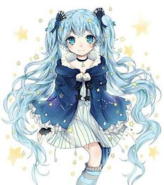 https://flic.kr/p/22iRVGP   Hello Hatsune Miku!
