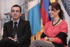 Colombia busca más alianzas con Guatemala