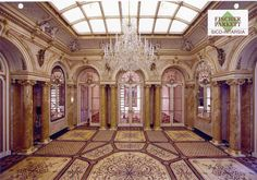 Palais Coburg Vienna