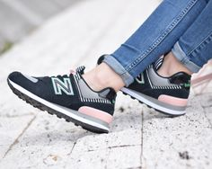 Posts about outfit written by fresshion New Balance Sneakers, Keds, My Outfit, Girly, Comfy, My Style, Outfits, Shoes, Fashion