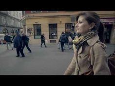 Video Schaufenster Enkelgeneration / Jak to vidí třetí generace / Hana / Bělá pod Pradědem
