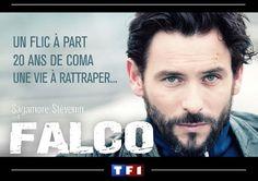 Que se passe-t-il dans les séries de TF1