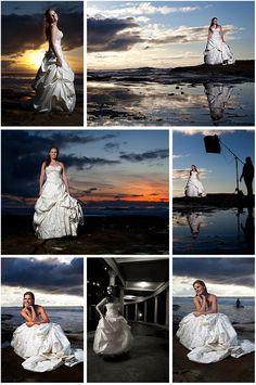 Google Image Result for http://www.carriejeanmundyphoto.com/blog/wp-content/uploads/2010/04/Trash-the-Dress1.jpg