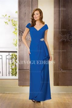 Jasmine Bridal is home to 8 separate designer wedding labels as well as two of our own line. Jasmine is the go to choice for wedding and special event dresses. Mob Dresses, Event Dresses, Fashion Dresses, Bridesmaid Dresses, Formal Dresses, Occasion Dresses, Party Dresses, Formal Wear, Mother Of Groom Dresses