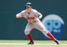 Brock Holt becomes first Boston Red Sox to hit for cycle since 1996; Sox snap seven-game losing streak | masslive.com