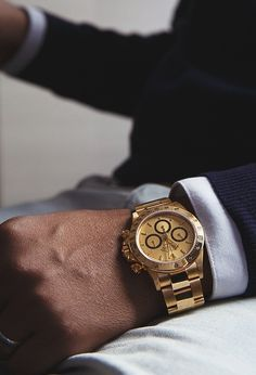 rolex automatic watches for men Stylish Watches, Luxury Watches, Cool Watches, Rolex Watches, Gps Watches, Elegant Watches, Casual Watches, Breitling, Swatch