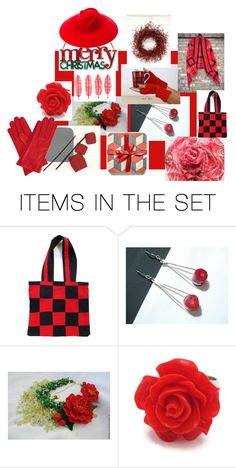 Merry Christmas by planitisgi on Polyvore featuring картины and MerryChristmas
