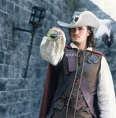 Quiz: Are You More Will Turner or Jack Sparrow? | Oh My Disney