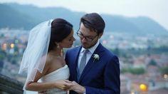 ROMANCE EM ITÁLIA